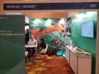 한솔시큐어, 싱가포르서 5G 보안솔루션 발표…국내 시장 독점 공급
