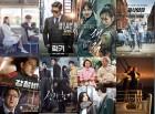 TV특선영화 올가이드...`타이타닉`에서 `신과함께`까지