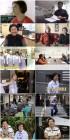 """`주문을 잊은 음식점` 다섯 치매인들의 식당 영업 시작…""""치매는 흉 아냐"""""""