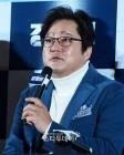 """곽도원, KBS 출연자제 권고 명단에 누리꾼 """"의혹만으로 범죄자 취급?"""""""