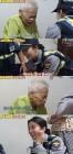 `시골경찰` 이청아X오대환, 101세 할머니 재방문 약속지켜…`역시 힐링예능`