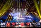 크로스파이어 세계 최강은 누구?…CFS 2018 내달 중국서 개최