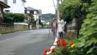 초감동 웰에이징 관찰기 노인을 위한 나라는 있다