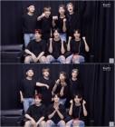 수능 응원, 방탄소년단부터 아이유까지...★들도 한마음