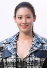 '신동사2' 수현, 또 인종차별 논란...공식계정에 다른 모델 사진 게재