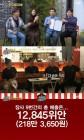 """""""순이익 102만원""""…`현지에서 먹힐까` 오늘(17일) 종영"""