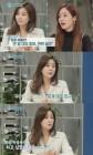 """'야간개장' 성유리·옥주현 """"핑클 재결합? 안할 이유 없다"""""""