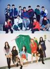 '2018 MAMA', 오늘(10일) 한국서 막 올린다
