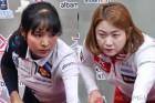 '女당구' 심리스-파워풀엑스 11일부터 챔피언결정전