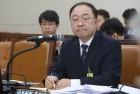 文정부 성패 홍남기에 달렸다