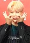 방탄소년단 지민, 보이그룹 개인 브랜드 평판 1위…2위 뷔, 3위 워너원 강다니엘