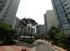 송파구 장지동 아파트 `파인타운3단지` , 몰세권·역세권·학세권 입지로 눈길