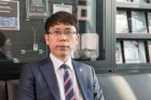 리탈 한국지사, 구도준 신임 대표이사 취임
