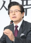 """오세훈·홍준표, 황교안에 견제구…黃 """"국민만 보고 가겠다"""""""