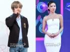 2019년 가장 기대되는 돼지띠 남녀 스타는? 방탄소년단 뷔·마마무 화사