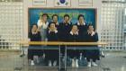 `칠곡 가시나들` 감독, KBS 아침드라마 폐지에 항의한 이유