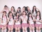 아이즈원 오늘(6일) 日 정식 데뷔…`소포모어 징크스` 넘을까