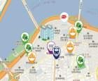 강남구 압구정동 `현대14차`, 전용 84㎡ 전세 거래 완료
