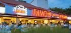 9개도시 진출한 아시아 맛집 싱가포르 `점보` 한국에 상륙