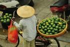 월남전과 쌀국수를 하나로 이어준 박항서 베트남에 관한 '알쓸신잡'