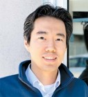 글로벌 챗봇 1위…실리콘밸리서 우뚝 서다