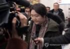 검찰, 이대목동병원 의료진 전원 무죄 선고에 항소