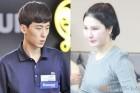 男 포켓볼 권호준, 데뷔 첫 전국대회 정상
