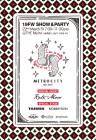 메트로시티, 케이트 모스와 함께하는 `19FW 패션쇼&파티` 개최