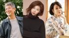 성동일·하지원·김윤진, 영화 '담보'로 뭉친다