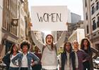 기념은 계속되어야 한다…세계여성의 날에 부쳐