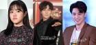 김향기·구혜선·김동완·김지훈, 윤지오 공개 응원…SNS '좋아요' 밀물