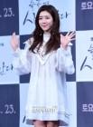 박한별, 오늘(23일) 경찰조사…`윤총경 골프회동` 참고인 신분