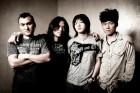 포크록에서 하드록, `언더`에서 `오버`까지, 한국 록이 배출한 `시대의 재능` 윤도현(上)