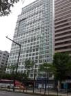 강남역 고급 복층형 오피스텔 `서초현대렉시온`, 전용 34㎡ 매매 완료