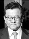 김학의 다시 부르는 檢조사단