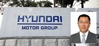 Hyundai Motor plans to invest about $350 mn in group-wide cloud conversion(현대차 클라우드 전환에 4000억…삼성•SK도 투자 검토)