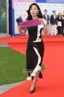 """이매리 미투폭로 예고 """"제2의 장자연 사건, 서지현·윤지오에 용기…4월 기자회견"""""""