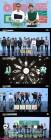 '아이돌룸' 돈희X콘희, 첫 게스트 워너원과 꽉 채운 90분