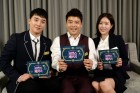 '로맨스패키지' 콘텐츠 영향력지수 2위···화제의 연애 예능 입증