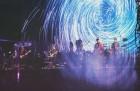 밴드 넬, 일본 진출 본격 시동···7월 20일 콘서트 개최