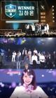 '고등래퍼2'부터 '프로듀스48'까지, 숨가쁘게 달려온 Mnet 상반기
