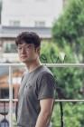 """박훈정 감독, '마녀' 시리즈 물? """"이야기의 끝까지 가보자는 생각"""""""