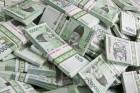 과장급인데 올해 상반기만 50억원 받은 직장인은 누구?