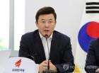 """한국당 """"일자리 최악 아닌 재난···경제정책 바꿔야"""""""
