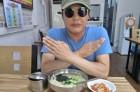 """신동욱, 박근혜-최순실 항소심 선고에 """"박근혜보다 무능한 문재인 꼴"""""""