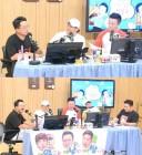 """'컬투쇼' 김대희 """"韓 연예인 최초 정관수술 협찬받아···반만 아팠던 케이스"""""""