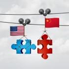 """WSJ """"트럼프, 수일내 對중국 3단계 추가관세 지시 전망"""""""