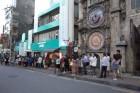 KT, 온(ON)식당 영업 종료... 수익금 3,200만원은 기부