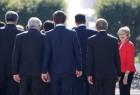 '소프트 브렉시트' EU 설득 실패한 메이