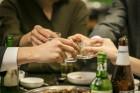 음주에 관대한 한국 사회···하루 13명 술로 사망